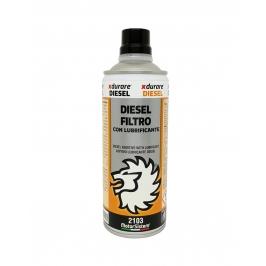 diesel-filtro-con-lubrificante.jpg