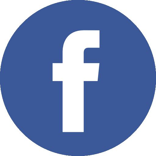 facebook-motorsistem