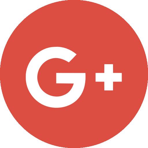 google MotorSistem