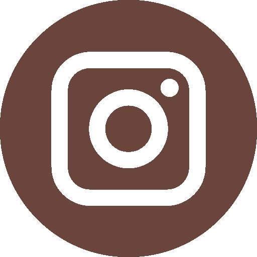 MotorSistem Instagram