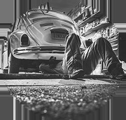 """meccanico-prodotti-motorsistem"""