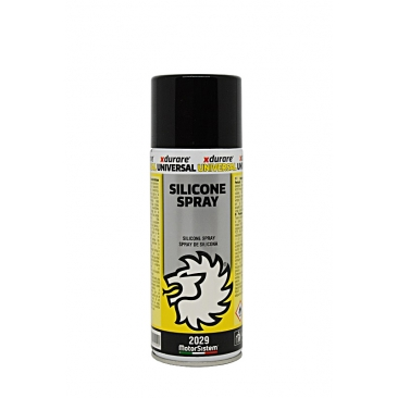 2029 Silicone Spray