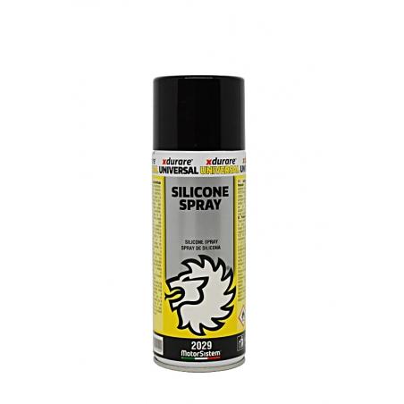 2029 Silicone Spray