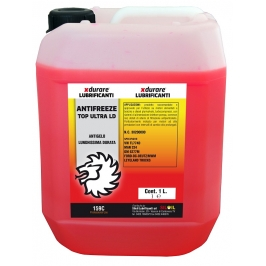 antifreeze top ultra ld radiatore