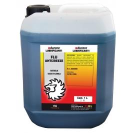 liquido di raffreddamento blu