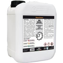 2082 Big Diesel Super Additive