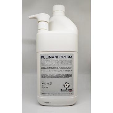 2079L3 pulimani crema