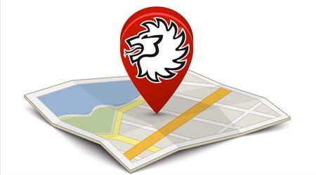 mappa officine motorsistem